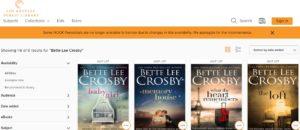 bette-lee-crosby-los-angeles-library