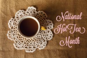 national-hot-tea-month
