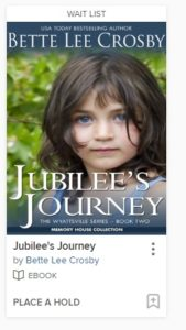 jubilees-journey-lee-county-library