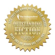 IAN Outstanding Fiction Award