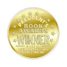 Presidents Book Awards Winner