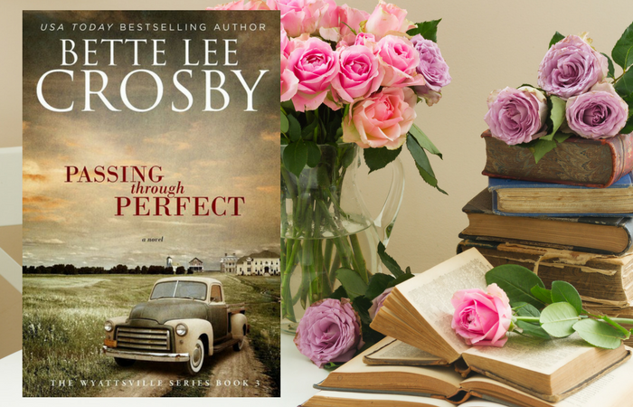 Passing-through-Perfect-by-Bette-Lee-Crosby