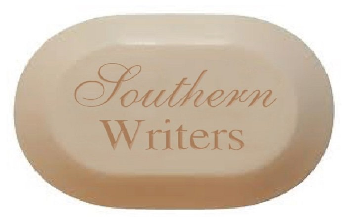 Southern Writer's Magazine shares Crosby's Write What You Know