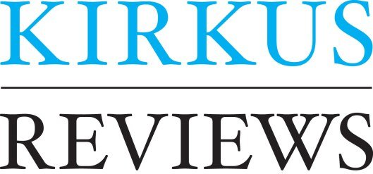 Kirkus review of A Year of Extraordinary Moments