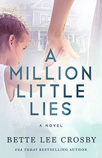 A Million Little Lies