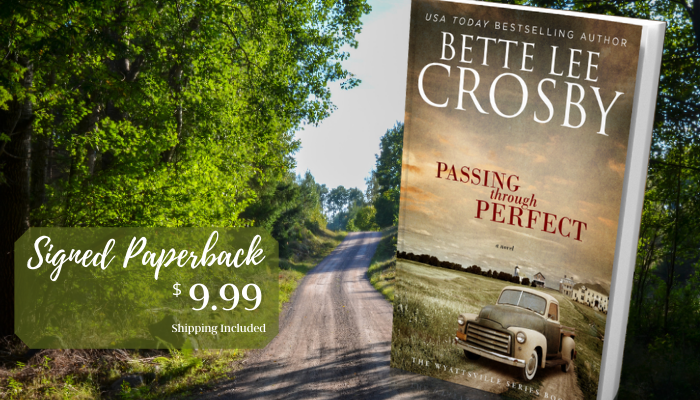 FEBRUARY SPECIAL…A book you'll find impossible to forget…